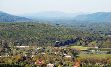 New_Castle__Virginia_-_panoramio_-_Idawriter.jpg