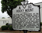 Rocky_Mount_Virginia_state_historical_marker.JPG