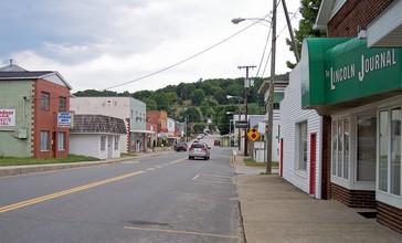 Hamlin_West_Virginia.jpg