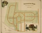 Kensington_md_plat_1890.jpg