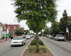 Lexington__SC_Main_Street_View.jpg