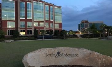 Lexington__SC_Square.jpg