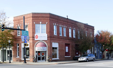 Manning_Commercial_Historic_District.jpg