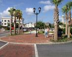 Downtown_Loop.jpg