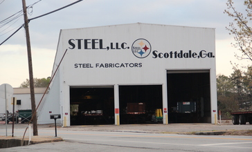 Steel_LLC_facility__Scottdale__Georgia.jpg