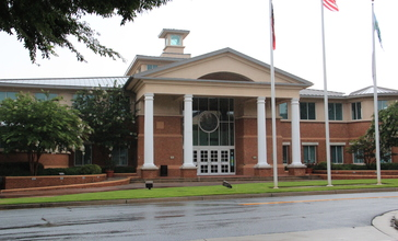 Smyrna_Georgia_City_Hall.JPG