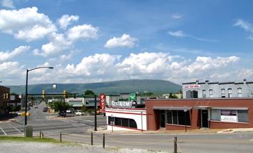 Rossville-Gordon-Ave-ga.jpg