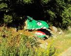 Turtle_Rock__Mascot__TN_May_2012.jpg