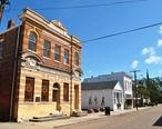 Market_Street-Suburb_Ste._Mary_Historic_District-569.JPG
