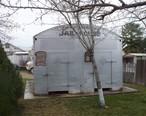 City_of_Maricopa_Jail_House_-_Maricopa__CA.jpg