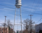 Raymond_Watertower_portrait.jpg