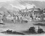 View_of_Vicksburg__Mississippi.jpg