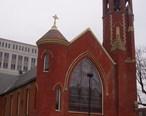 Trinity_Episcopal_Church_Covington_Kentucky.jpg