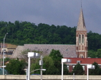 Saint_John_the_Evangelist_Church__Covington__Kentucky__-_view_from_the_east_side_of_I-75.jpg