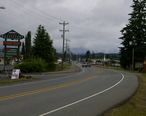 Forks_WA_from_south_side.JPG