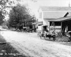 Hebron__Kentucky__c._1910_.jpg
