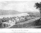 View_of_Maysville__Kentucky_in_1821.jpg
