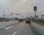 KYSR9SR10US68US62Maysville.jpg