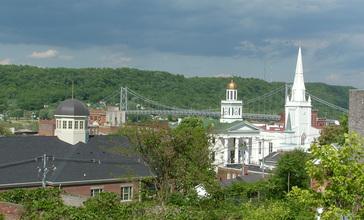 Skyline_of_Maysville__Kentucky__2007_.jpg