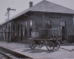 Illinois_Central_Railroad_depot__Marion__Kentucky.jpg