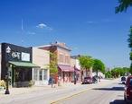 Jeffersonville-Main-St-oh.jpg