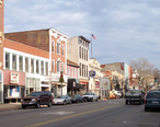 Lancaster_Ohio_Main_Street.jpg