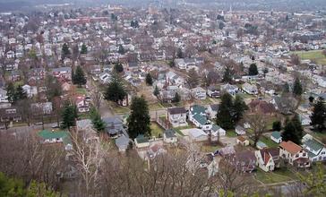 Lancaster_Ohio.jpg