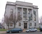 Hocking_County_Courthouse.jpg