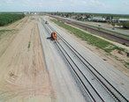 Shafter_Rail_Facility.JPG