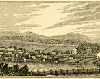 Historical_Collections_of_Virginia_-_Abingdon.jpg