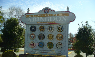 Abingdon_VA_Welcome_Sign.jpg