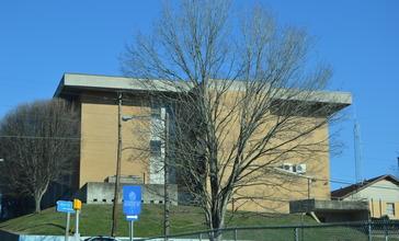Lee_County_Courthouse__Virginia.jpg