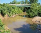 Mud_River_Milton.jpg