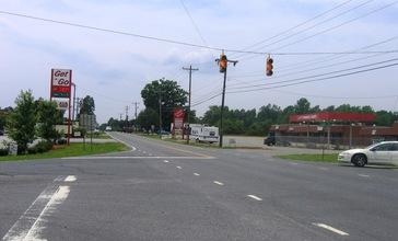 Climax__North_Carolina.jpg