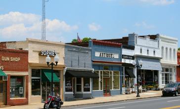 Main_Street__Pineville_NC.jpg