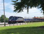 AmtrakSalisbury.jpg