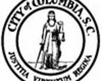 Cityofcolumbiasc_seal.jpg
