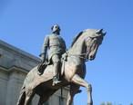Wade_Hampton_equestrian_statue__Columbia__SC_IMG_4747.JPG