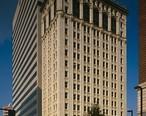 Palmetto_Building__1400_Main_Street_at_Washington_Street__Columbia__Richland_County__South_Carolina_.jpg