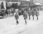 Returning_WWI_soldiers_in_Columbia__South_Carolina__April_1919_.jpg