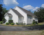 Holly_Springs_Primitive_Baptist_church.JPG