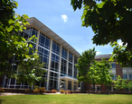 Georgia_Regents_University__University_Hall_side_view.jpg
