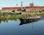 Augusta_Canal_tour_departs_from_Enterprise_Mill.jpg