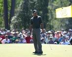 Tiger_Woods_Masters_2006.jpg