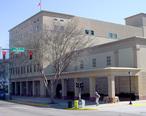 Richmond_County_Board_of_Education.jpg