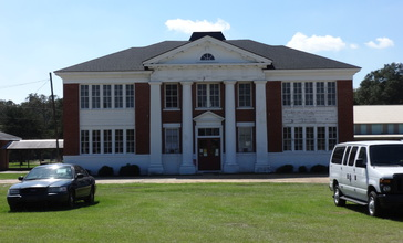 Chauncey_School__City_Hall.JPG