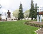 College_of_the_Sequoias.jpg