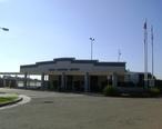 Visalia_Airport.jpg