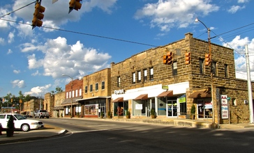 Jamestown-Main-Street-tn1.jpg