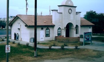 Wasco__California__train_station.jpg